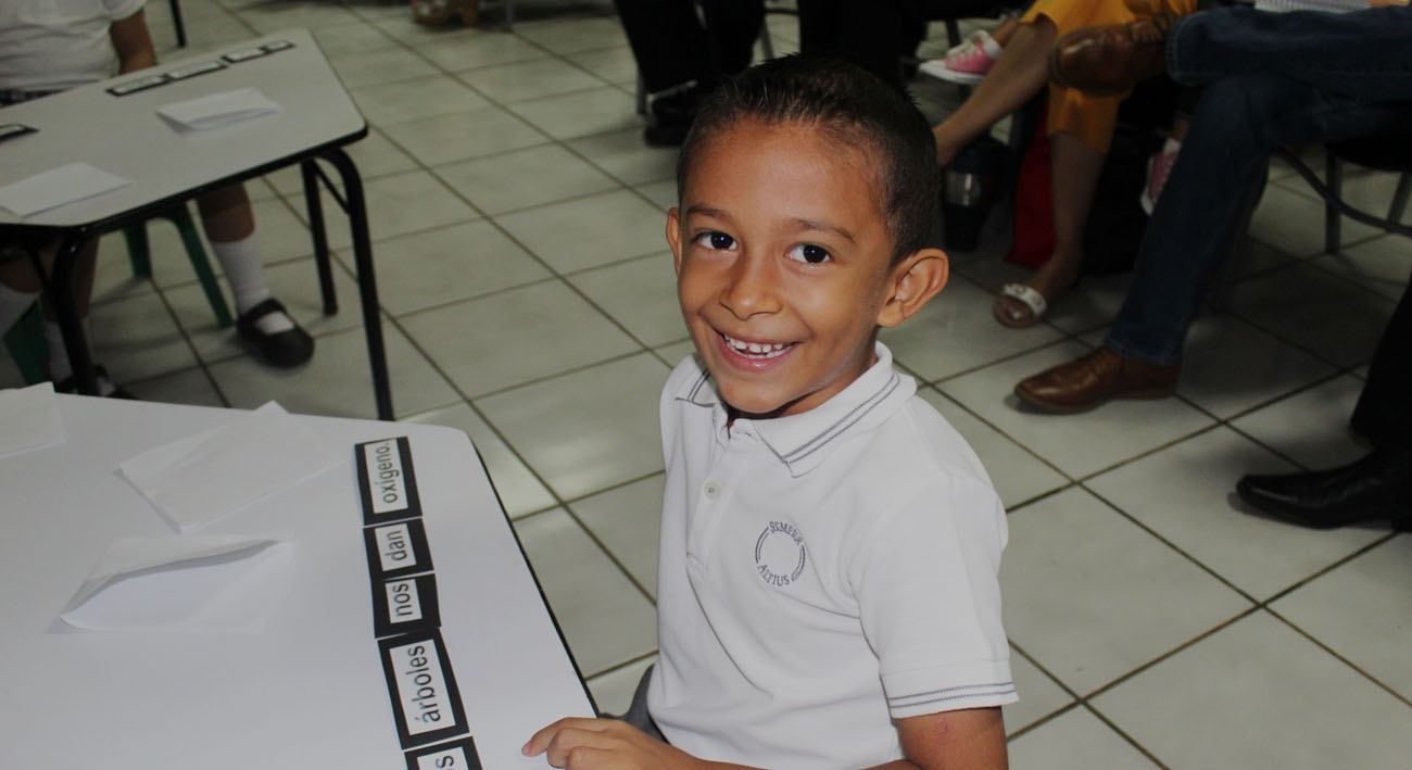 clases tapachula